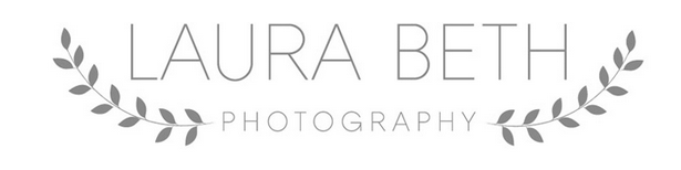 Laura Beth Photography link