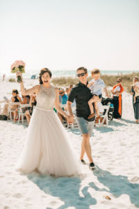 Hypnobirthing Mumma's Wedding