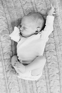 World Prematurity Day - 17 November 2017
